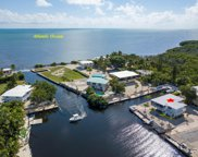 200 Galleon Lane, Islamorada image