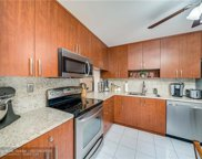 6090 N Sabal Palm Blvd Unit 206, Tamarac image