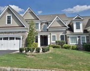 44 Boxwood Lane Unit 44, Montvale image