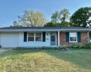 10903 Lemarie  Drive, Sharonville image