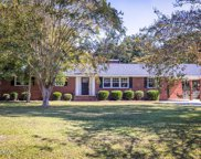 111 Green Forest Drive, Wilmington image