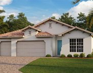 18192 Everson Miles Cir, North Fort Myers image