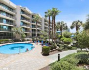 27580 Canal Road Unit 1115, Orange Beach image