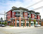 7908 15th Avenue Unit 305, Burnaby image