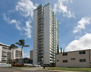 1130 Wilder Avenue Unit 1702, Honolulu image