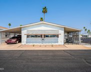 7807 E Main Street Unit #B-18, Mesa image