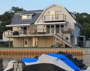 1035 Somers Point Road, Egg Harbor Township image