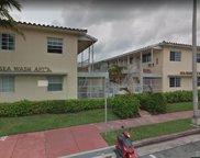 7400 Harding Ave Unit #22, Miami Beach image