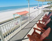 17250 Gulf Boulevard Unit 30, North Redington Beach image
