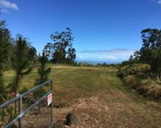 COUNTRY CLUB DRIVE, HILO image