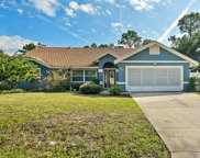 65 Forrester Place, Palm Coast image