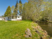 733 Barclay N Cres, Parksville image
