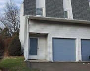 410 Farmington  Avenue Unit H1, New Britain image