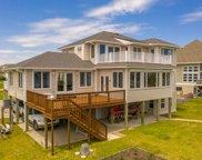 221 Straits Drive, Beaufort image