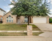 408 Mesa View Trail, Fort Worth image