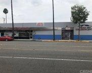 831   N Anaheim Boulevard, Anaheim image