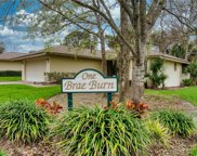 182 Turnberry Circle, New Smyrna Beach image