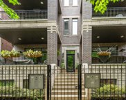 3228 North Clifton Avenue Unit 3N, Chicago image