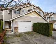 15414 35th Ave W Unit 4, Lynnwood image