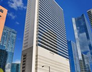 333 North Canal Street Unit 2506, Chicago image