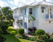 124 Ocean Breeze Drive, Juno Beach image