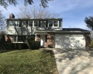 1212 Brookside Lane, Downers Grove image