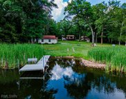 25463 County Road 267, Cohasset image