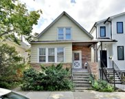 3738 N Albany Avenue, Chicago image