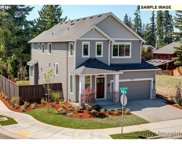 14779 SW 76th  AVE Unit #Lot34, Tigard image