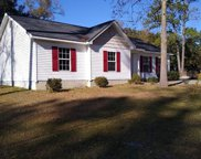 2202 Woodward Dr., Conway image