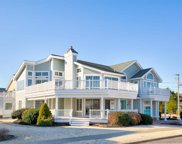 15 105th, Stone Harbor image
