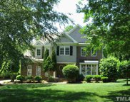 1320 Wynncrest Court, Raleigh image