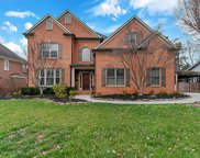8241 Glenrothes Blvd, Knoxville image