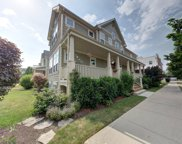 3944 North Kilbourn Avenue, Chicago image
