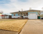 2912 SW 46th Street, Oklahoma City image