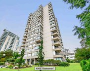 740 Hamilton Street Unit 905, New Westminster image