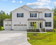2308 Blue Crab Court, Wake Forest image