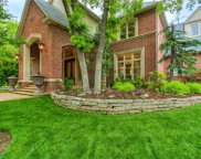 1664 Saratoga Way, Edmond image