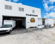1280 Nw 74th St, Miami image