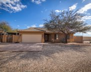 38411 N 11th Avenue, Phoenix image