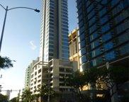 1199 Bishop Street Unit 21B, Honolulu image