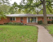 2625 Brooklawn  Drive, Temple image