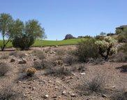 3703 S Avenida De Angeles -- Unit #98, Gold Canyon image