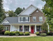 170 Northwoods Dr, Mount Airy image