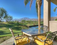 80513 Oak Tree, La Quinta image
