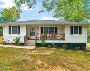 3146 Huffine Mill Road, Gibsonville image