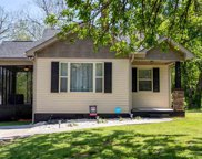 107 Ackley Road, Greenville image