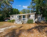2964 Cathedral, Tallahassee image