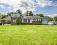 2262 Riverside Road, Chilhowie image