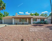 14426 N 42nd Place, Phoenix image